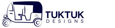 Tuktuk Design for Boys
