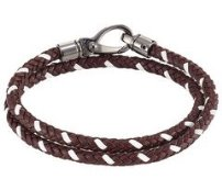 Braided Bracelet for Boys