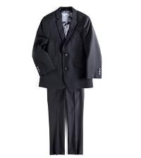 Mod Suit for Boys