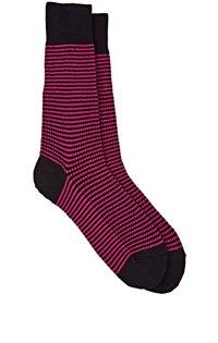 Boy's Crew Socks