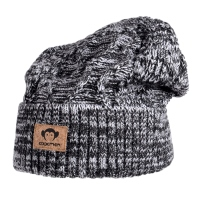 Beanie Hat for Boys