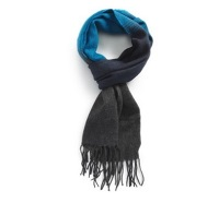 Ombre Scarf for Boys
