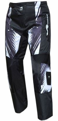 Motorcycle Pants for Boys
