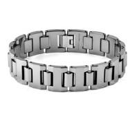 Silver Bracelet for Boys