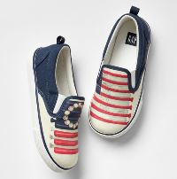 Espadrille Shoes for Boys