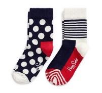 Boys Crews Socks