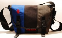 Messenger Bag for Boys