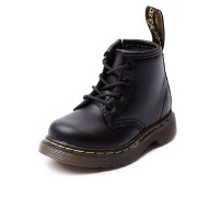 Boys Boots by Dr. Martens