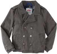 Boys Grayson Jacket by Appaman