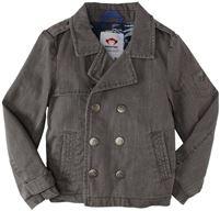 Boys Jacket by Appaman