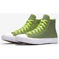 Boys High Top Sneakers