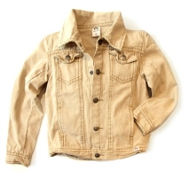 Denim Jacket for Boys