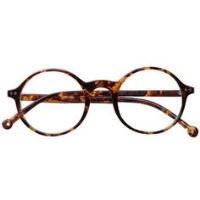 Boys Glasses by Retro