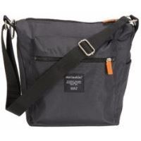 Boy's Messenger Bag