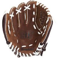Boys Baseball Glove