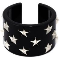 Star Cuff Bracelet for Boys
