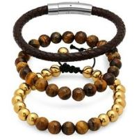 Boys Bracelet Set