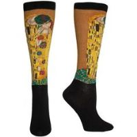 Masterpiece knee socks for boys