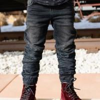Boys Skinny Jogger jeans