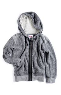 Boys Hooded Jacket by Appaman