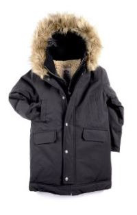 Boys Down Parka by Appaman