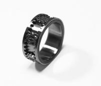 Boys Ring