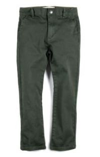 Bushwick Pants for Boys by Appaman