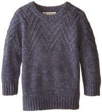 Boys Knit Sweater by Appaman