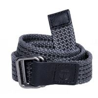 Boys Canvas Belt by Troy James Boys