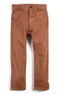 Boys Twill Pants by Appaman