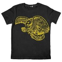 Boys Rock Revolution Shirt