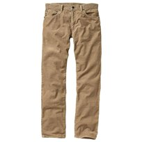 Corduroy pants for boys