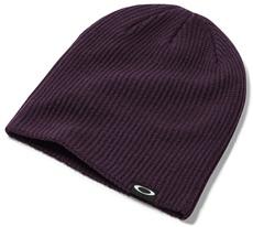 Boys' Beanie Hat