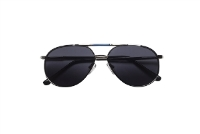 Boy's aviator sunglasses