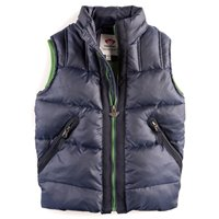 Boys Down Vest by Appaman