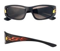 Boy's Sunglasses