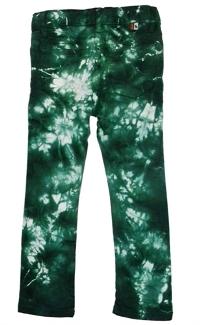 Tie Dye Pants for Boys