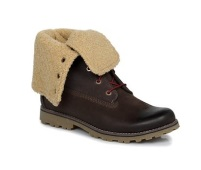 Sheerling Boots for Boys