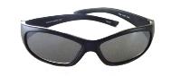 Black Sunglasses for Boys