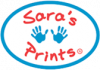 Sara's Print Sizing Chart