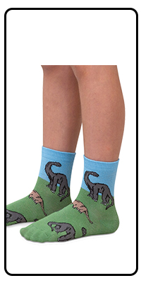Boy's Socks by Jefferies Socks